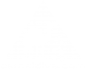Camel Dive Club and Hotel in Sharm El Sheikh