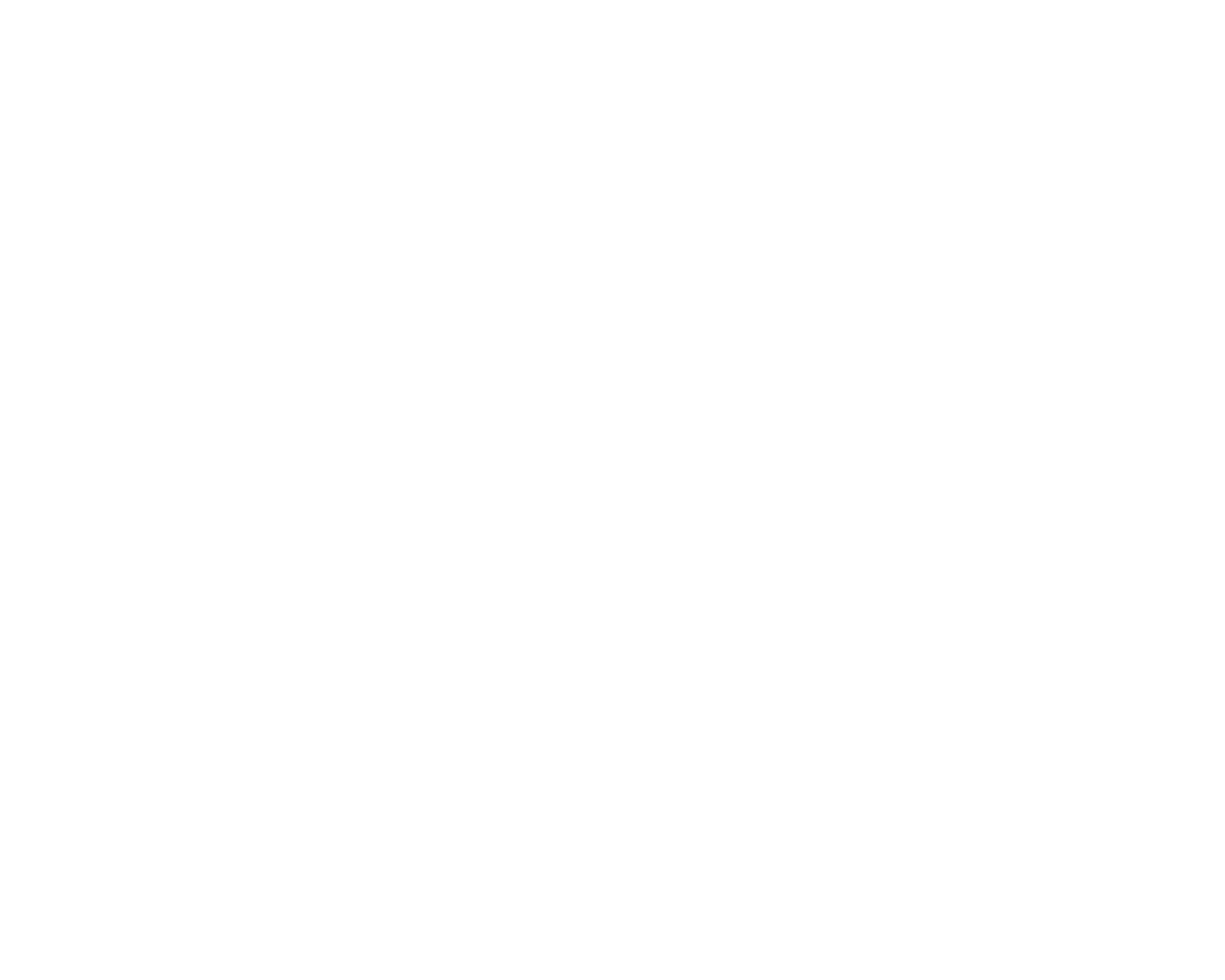 Camel Dive Club and Hotel a Sharm El Sheikh