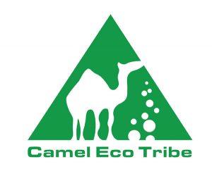 CamelLogo-Eco Tribe