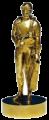 Diver Award Camel Dive Club