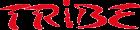 Tribe shop logo