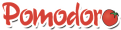 Ristorante-Pomodoro