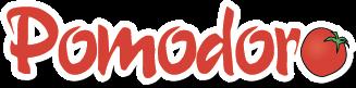 Pomodoro-restaurant-logo