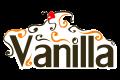 Vanilla-cafe-logo