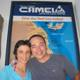 Max & Cri Pianciamore (PADI Advanced)